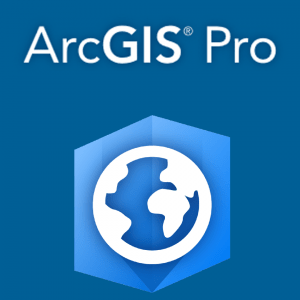 ArcGIS Pro Crack Download Free