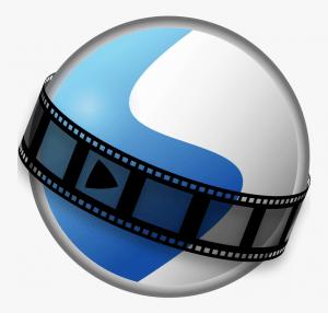 OpenShot Video Editor Crack Free Download [Latest]