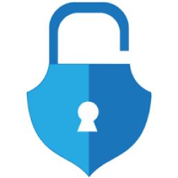 Steganos Privacy Suite Crack Download