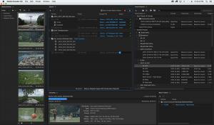 Adobe Media Encoder CC Crack Download