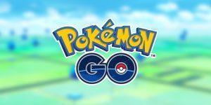 pokemon go crack Download