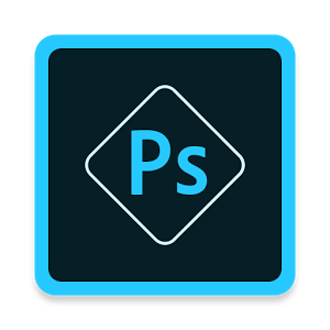 Adobe Photoshop CC Crack Download Free