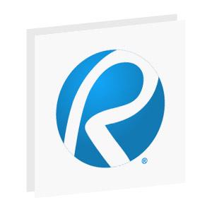 Bluebeam Revu eXtreme Crack Free Download