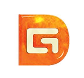 diskgenius professional crack Free Download With key [2021]
