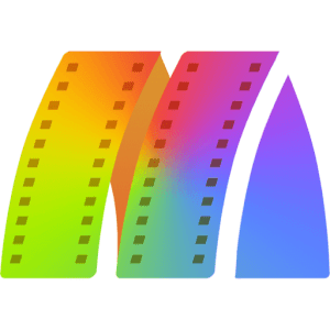MovieMator Video Editor Pro Crack With License Key Free