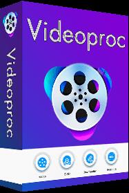 videoproc crack Download Full Version Latest
