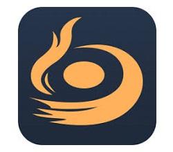 Aiseesoft Burnova Crack Full Download Latest