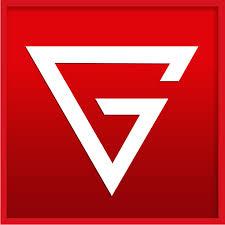 FlixGrab Crack Full Download