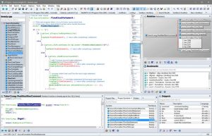 Source Insight Crack Full Download