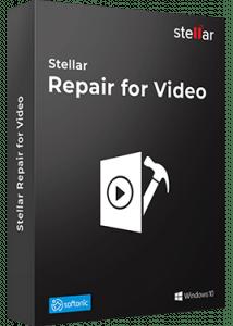 Stellar Repair For Video Crack Free Download With Keygen