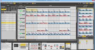 Liquid Rhythm 1.7.0 With Full Crack Free Download [2021]