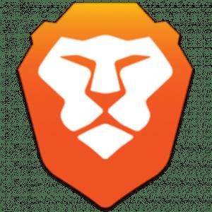 Brave Browser Crack Free Download For Pc