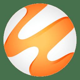 Altair Inspire Studio Crack Free Download