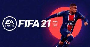 fifa 21 crack download Full Version latest
