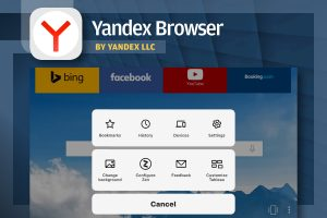 yandex browser crack free download Full Version latest