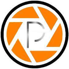 Photopia Director 1.0.650 Crack + Keygen Free Download [2021]