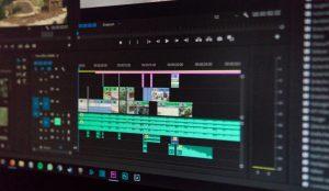 InVideo video editor Crack + keygen Free Download [2021]