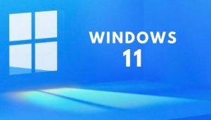 Windows 11 Activator 2021 Free Download [Latest Full Version]