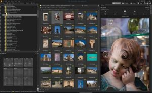 acdsee photo editor crack + License Key Full Download