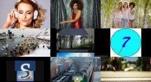 Movies Videos Mosaic Player Crack Download