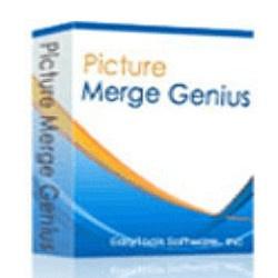 picture merge genius crack Free Download [latest]