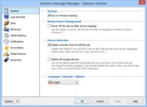 zentimo xstorage manager crack + Keygen Free Download