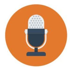 Adrosoft Ad Audio Recorder Crack Free Download latest
