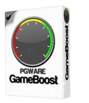 Pgware gameboost crack full download