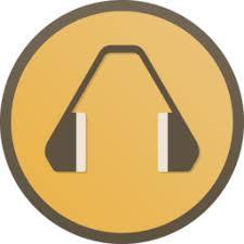TunesKit Audio Converter Crack Free download latest