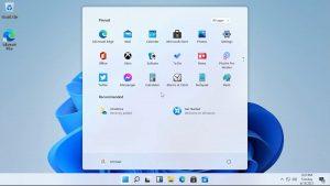 Windows 11 Activator 2022 Free Download [Latest Version]