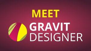 Gravit Designer crack Free Download